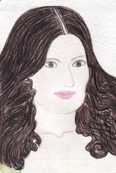 Picture of Idina Menzel