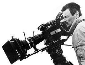Picture of Andrei Tarkovsky