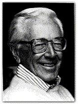 Picture of Charles M. Schulz