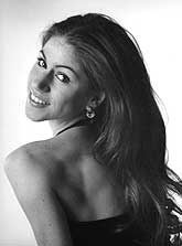 Picture of Paloma Herrera
