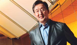 Picture of John Tu