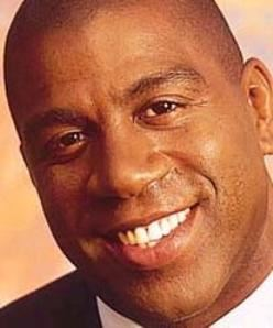 Earvin 'Magic' Johnson<br>http://www.yehey.com/local/entertainment/<br>images/MagicJohnson01.JPG<p>