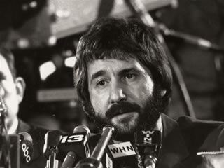 Picture of Frank Serpico
