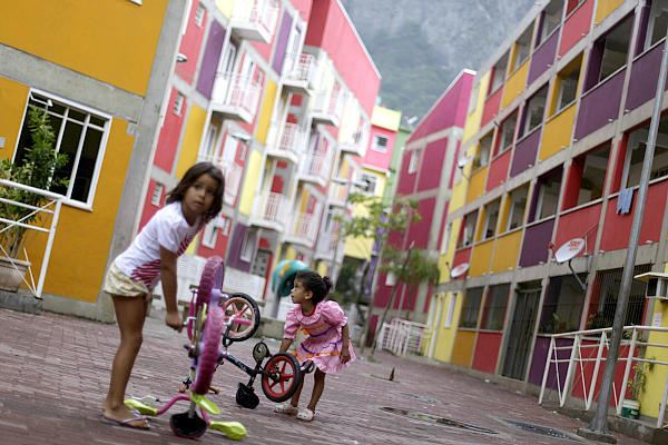 Picture of Is Rio de Janeiro the world's first 'smart' city?