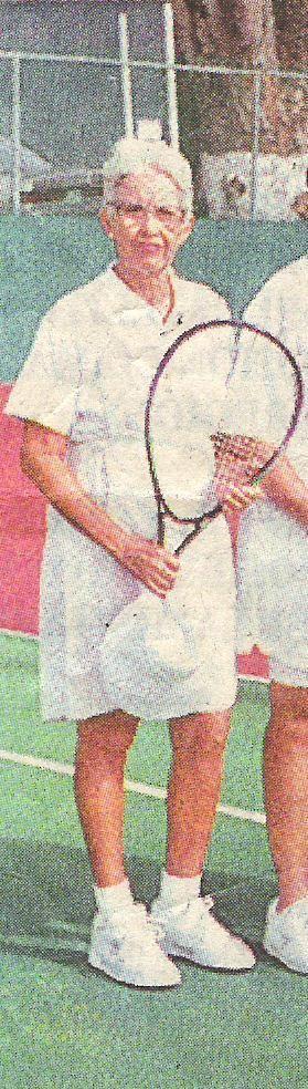 "(Picture: Newspaper ""El Sol de Tampico"")"