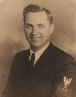 Picture of Lewis E. Seeley