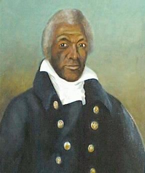 Picture of James Armistead (http://www.blackpast.com/files/blackpast_images/James_Armistead.jpg)