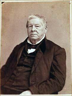 Thomas Garrett (history.delaware.gov)