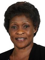 Picture of BETTY BIGOMBE