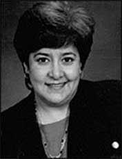 Dr. Elvia Niebla
