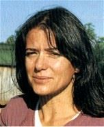 Picture of Magdalena Hurtado