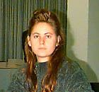 Picture of Judit Polgar