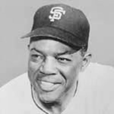 a biography of willie howard mays jr in westfield alabama Willie howard mays jr said hall of famer leo durocher willie mays kvtna 1931, westfield, alabama) articles willie mays biography life.