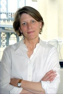 Picture of Dr. Margaret Honey