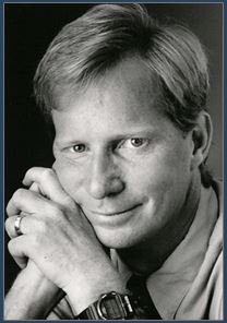 Professor George N. Parks <br>(http://www.drummajor.org/index.php?page=about)