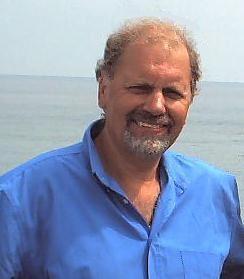 Picture of Giuseppe Fortunati