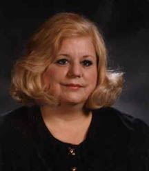 Picture of Mrs. Linda Klepper