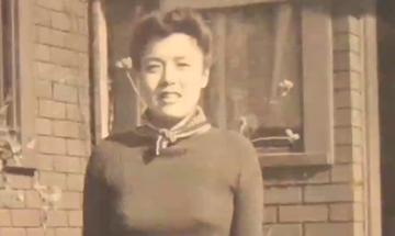 Picture of American Revolutionary: The Evolution of Grace Lee Boggs
