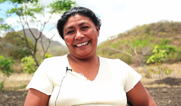 Picture of Adelante Con El Sol: The Solar Women Of Totogalpa [Trailer]