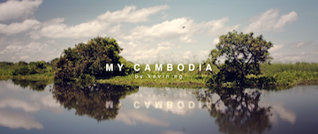 Picture of My Cambodia