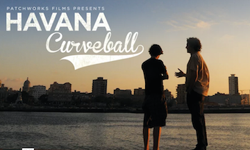 Picture of Havana Curveball [Trailer]