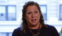 Picture of Women Transforming Media: Abigail Disney