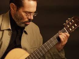 Picture of Musician Hero: Juan Leovigildo Brouwer Mezquida