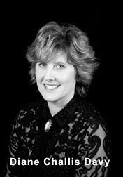 Picture of Community Hero: Diane Challis Davy