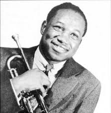 Picture of Daahoud (Clifford Brown)