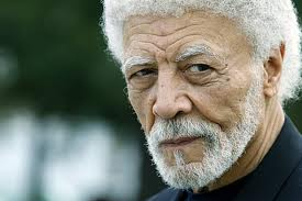 Picture of Family Hero: Ronald V. Dellums