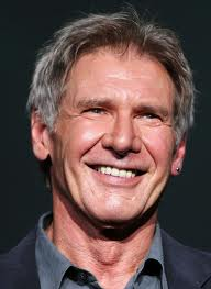 Picture of Earthkeeper Hero: Harrison Ford by BT from San Diego