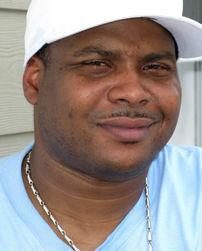 Picture of Musician Hero: Derrick Tab