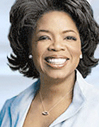 oprah winfrey a biography helen s It is shortly after midday on a sunny wednesday in hollywood and oprah winfrey  is sitting cross-legged in an armchair with her bare feet tucked under her.