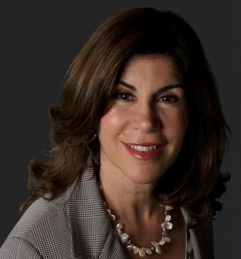 Picture of Community Hero: Cynthia Costas Cohen