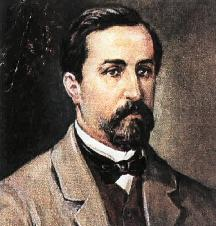 Picture of Musician Hero: Alexander Borodin by Rebecca Miller