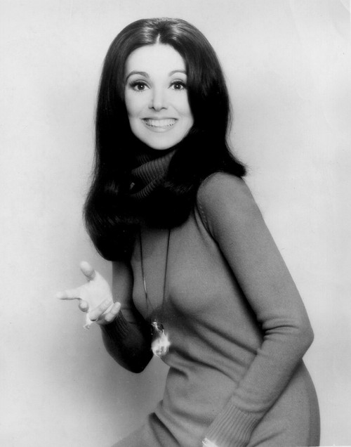 Picture of Health Hero: Marlo Thomas by Ryan from Los Angeles