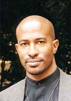 Picture of Van Jones