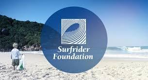 Picture of Earthkeeper Hero: Surfrider Foundation by Amanda Molinaro