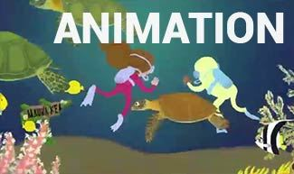 Picture for category Animation