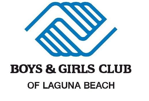 Picture of BOYS & GIRLS CLUB of LAGUNA BEACH