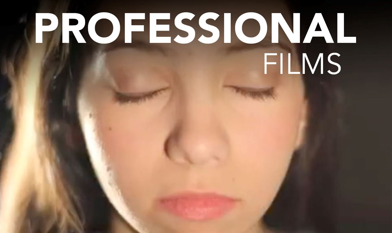 Picture for category Professional