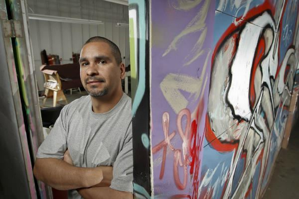 Picture of 'Pay for success' social-impact bonds help train ex-convicts