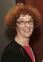 Fay Clayton