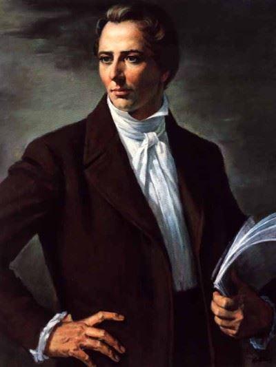 <a href=http://josephsmithconferenceloc.byu.edu/Images/JosephSmith.jpg>Joseph Smith</a>