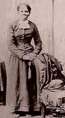 harriet tubman my hero Tubman was often called moses, after a biblical hero who led his people out of slavery in egypt photograph by james a gensheimer harriet tubman, secret agent.