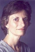 Picture of Earthkeeper Hero: Sandra Postel by Edward Ortiz