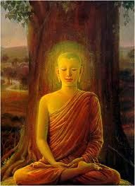 Picture of Heroes of Faith: Siddhartha Gautama (The Buddha) by Alina from San Diego