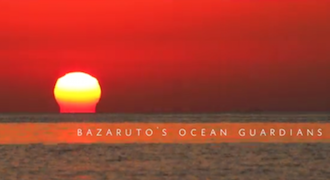 Picture of Bazaruto Ocean Guardians