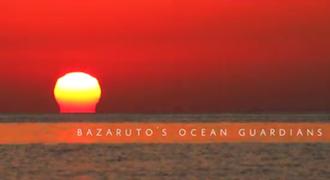 Picture of Bazaruto Ocean Guardians