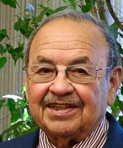 Picture of Felix Elizalde